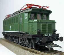 Roco 63614 Ellok der DB BR 144 093-2   H0 NEU & in OVP