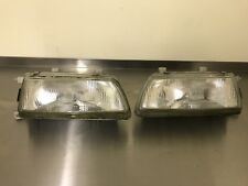 Honda Civic Ec Ed Ee Headlights