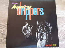 LP-The Honeydrippers-Volume One (Jeff Beck/Jimmy Page/Robert Plant)