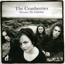 The Cranberries - The Collection - Best Of / 20 Greatest Hits - Zombie etc.