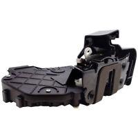Fits Jaguar XF (2008-2013) Rear Left Door Lock Latch Actuator PSDLA21G2
