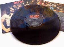 AC / DC ♫ HIGHWAY TO HELL ♫ 2003 EX 180GM REMASTERED ~ GIRLS GOT RHYTHM