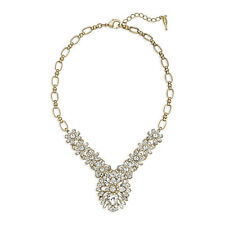 Chloe and Isabel Mirabelle Statement Necklace - N302 - NEW - Limited Edition