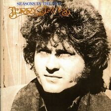 Terry Jacks - Seasons in the Sun [New CD] Terry Jacks - Seasons in the Sun [New