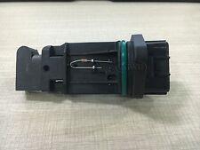 MAF Mass Air Flow Meter Sensor For Nissan Patrol-X-Trail-Maxima Infiniti