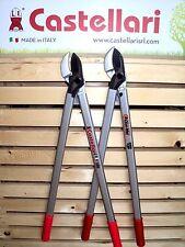Cesoia potatura Troncarami professionale Oleomac Castellari 80cm