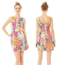 Lilly Pulitzer NWT, Ember Shift, Fishing For Compliments. Size 0