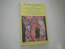 IL MANICHEISMO 2 IL MITO E LA DOTTRINA - FONDAZIONE VALLA
