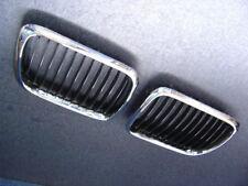 Nierengrill BMW E36 NEU FACELIFT ab Bj.96 - NEU -