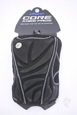 Dye Precision Perform Paintball Knee Pads, Large
