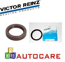 Victor Reinz 2 Piece Crankshaft Seals For Skoda Octavia Vovlo V70 VW Golf VR6