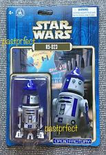 Disney Star Wars R5-D23 Droid Factory D23 Expo 2017 Exclusive Sorcerer Astromech