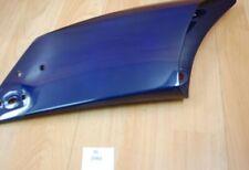 Yamaha FJ1200 86-87 1TX-2837R-00-5H GRILL,AIR INTAKE 2 Genuine NEU NOS xl2002