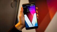New in Box LG V20 - 64GB - Titan (Verizon) Smartphone LG-VS995