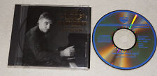 CD : Jacques Loussier  - The Newest Play Bach (1985) Made in Japan  (trio)