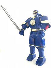 Power Rangers 95 Ninjor Sword Weapon