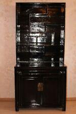 Stelagenschrank aus China, 76 x 151 cm