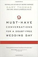 The Sacred Search Couple's Conversation Guide .. NEW