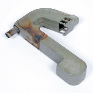 Kodak tray Siphon