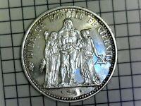 10 francs Hercule 1966 F.364/4 - SPL