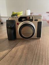 Fujifilm Fuji GA645Zi Pro Medium Format Camera