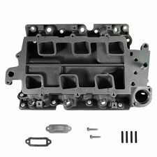 Dorman Lower Intake Manifold for 95-09 Chevy Buick Olds Pontiac 3800 3.8L V6
