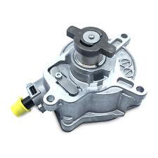 OEM For VW Vacuum Pump Jetta Beetle Golf & More 07K145100B 07K145100C