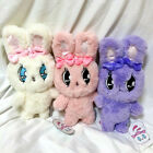 Esther Bunny Plush Doll Toy 25cm Stuffed Toy Esther Loves you