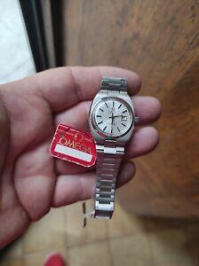 Reloj Omega Seamaster Automatic - Señora -