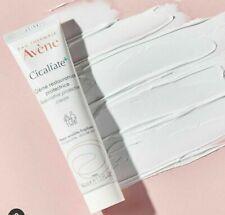 Avene Cicalfate Plus + Restorative, Protective, Repair Skin Cream (40ml/1.35oz)
