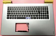 "New//Orig Lenovo IdeaPad 310-14ISK 310-14IKB 14-IAP 5H50L35704 14/"" Hinges kit L/&R"