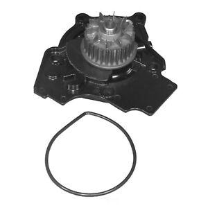 Water Pump -ACDELCO 252-1000- WATER PUMPS