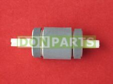 RL1-0540 Paper Pickup Roller for HP LaserJet 1160 1320 2410 2420 P2015 3390 3392