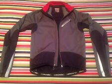 Cannondale Jacket Corta vientos Small Mountain Bike Vg +