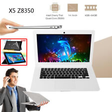 "10.1"" Android Tablet PC HD Clear Clean Anti-fingerprint Screen Protector CoverWW"