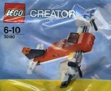 LEGO Creator: Aircraft Set 30180 (Bagged)