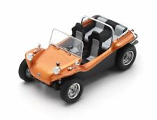 Meyers Manx Dune Buggy (1964) Resin Model Car