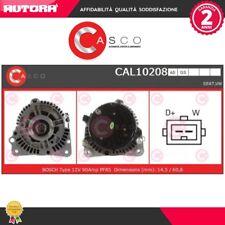 CAL10208AS Alternatore (MARCA-CASCO)