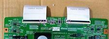 Samsung LN46B630N1FXZA flex ribbon cable 002162 fit t-con board 2009FA7M4C4LV0.9