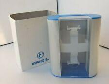 BREIL Watch Co. - Estuche Box Case Scatola - Vintage