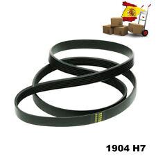 Servis sèche-linge courroie bande 1904 H7 M200 a9978 série M