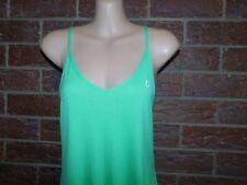 Lorna Jane Nylon Fitness & Yoga Sportswear for Women