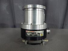 Edwards EXT255H Turbo Pump (PN: B753-01-991)