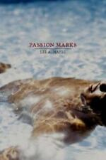 Passion Marks: A Novel - Lee Hayes - Paperback