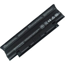 J1KND TKV2V Battery For Dell Inspiron 13R-3010 14R-4010 15R-5010 17R-N7010/N7110