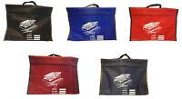 Boys Girls Kids Childrens School satchel Book Bag Classic