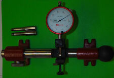 Hornady Lock-N-Load Concentricity Tool-(050076)
