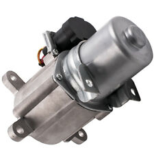 Transfer Case Box Motor Fits for Porsche Cayenne 955 VW Touraeg NV235