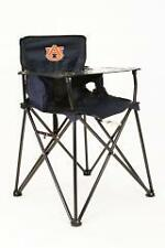 Auburn High Chair by Rivalry Products