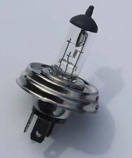 BMW R50/5 R60/5 R75/5 Halogen Headlight Tripod Bulb PL700 07119978396 12V